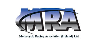 Motorcycle Racing Association